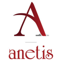 ANETIS EXPERTS