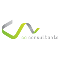 CA CONSULTANTS & AUDITEURS ASSOCIES 69