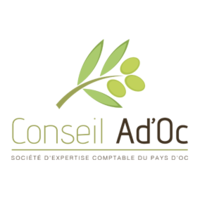 CONSEIL AD'OC MONTPELLIER