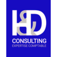 H&D CONSULTING