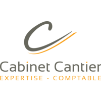 Cabinet Cantier