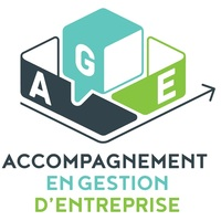 AGE (Accompagnement Gestion Entreprise)