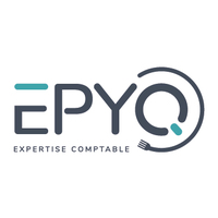 EPYQ EXPERTISE COMPTABLE