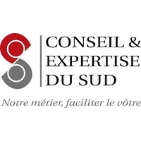 FINANCE ASSISTANCE CONSEIL EXPERTISE   (F.A.C.E)