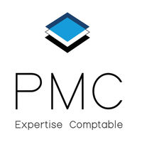 PMC EXPERTISE COMPTABLE