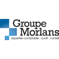 Wilson Expertise Comptable (Groupe MORLANS)