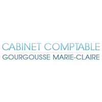CABINET GOURGOUSSE